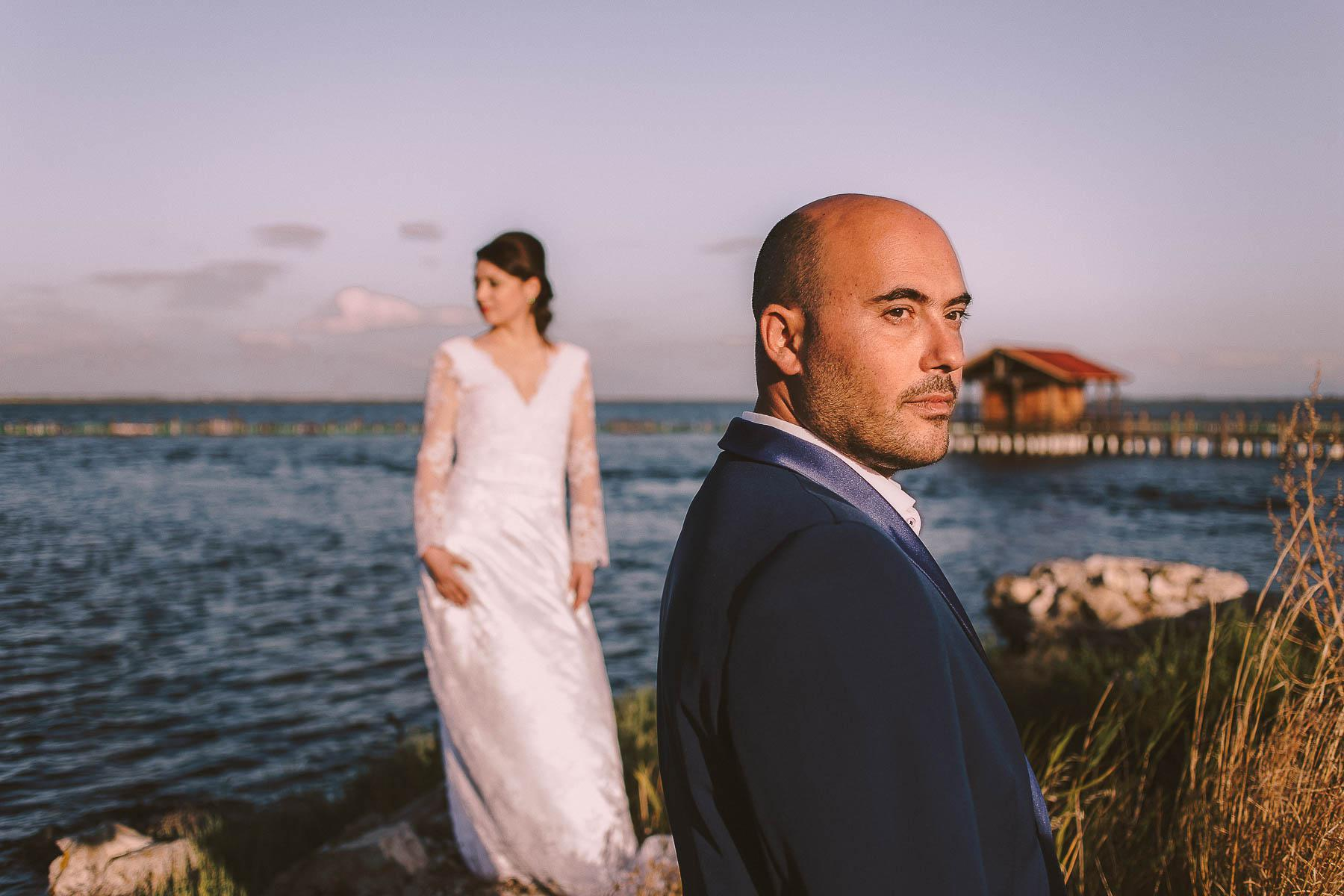 destination-wedding-in-lake-aitoliko-messolonghi-in-greece090