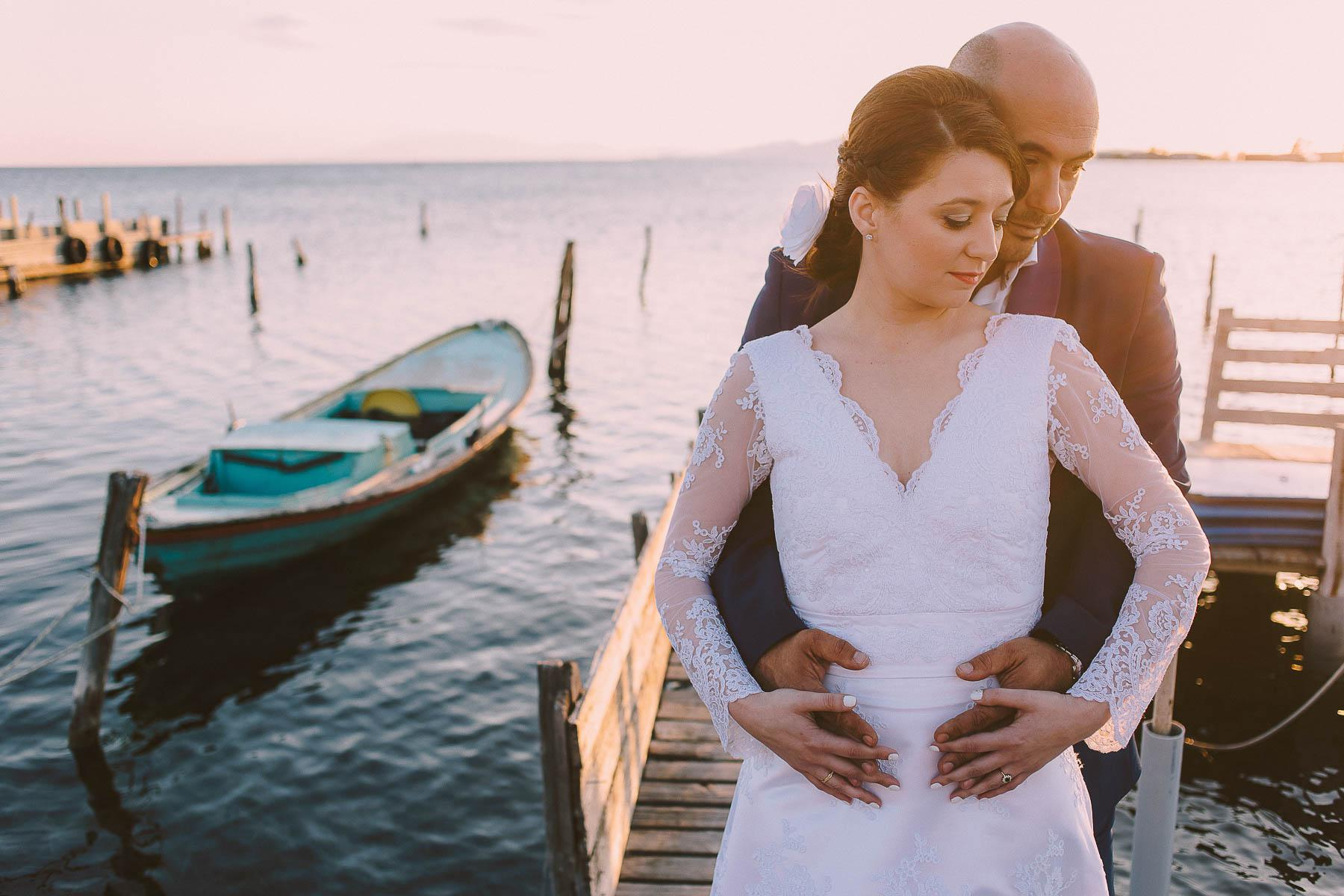 destination-wedding-in-lake-aitoliko-messolonghi-in-greece092