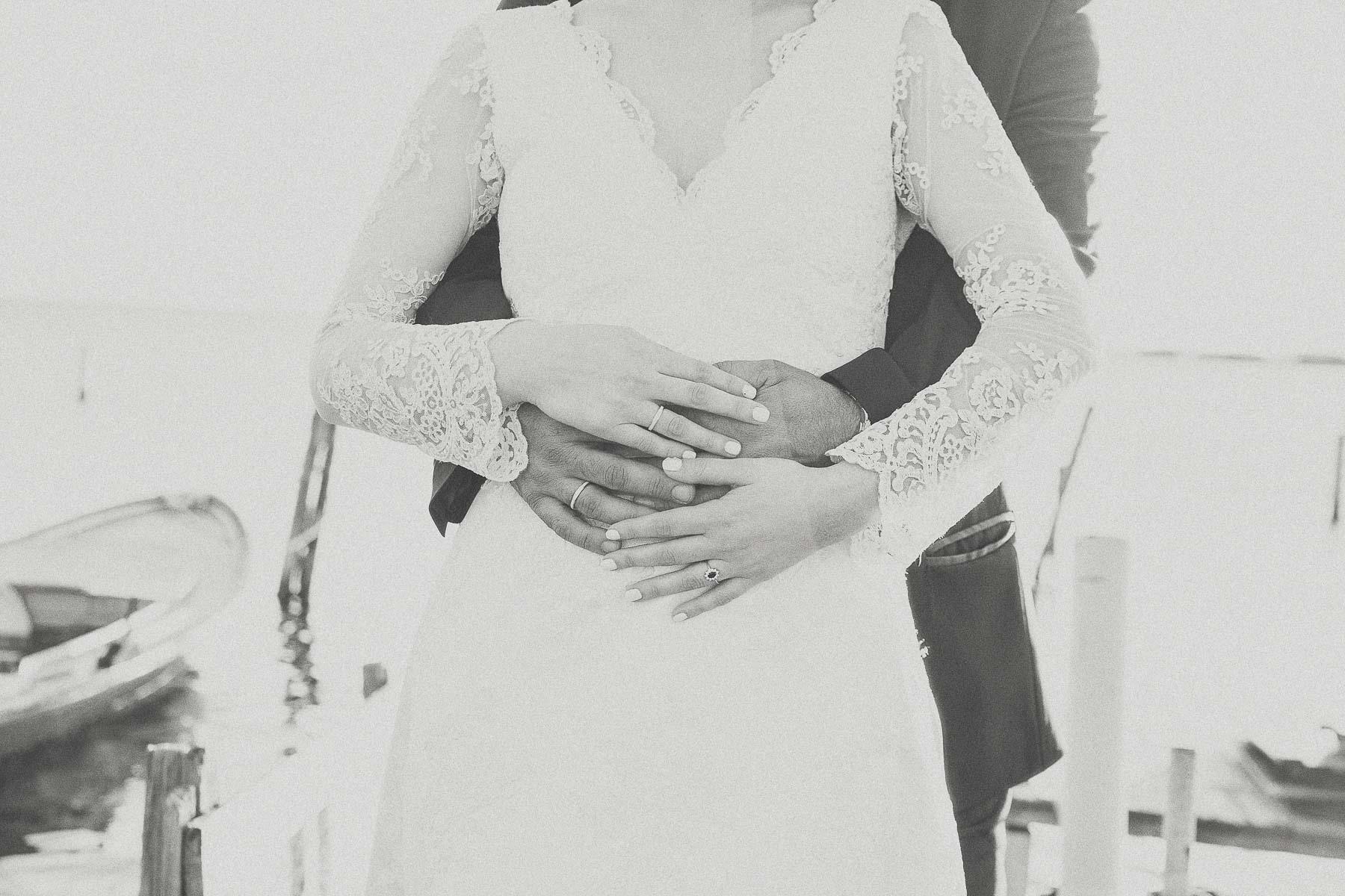 destination-wedding-in-lake-aitoliko-messolonghi-in-greece093