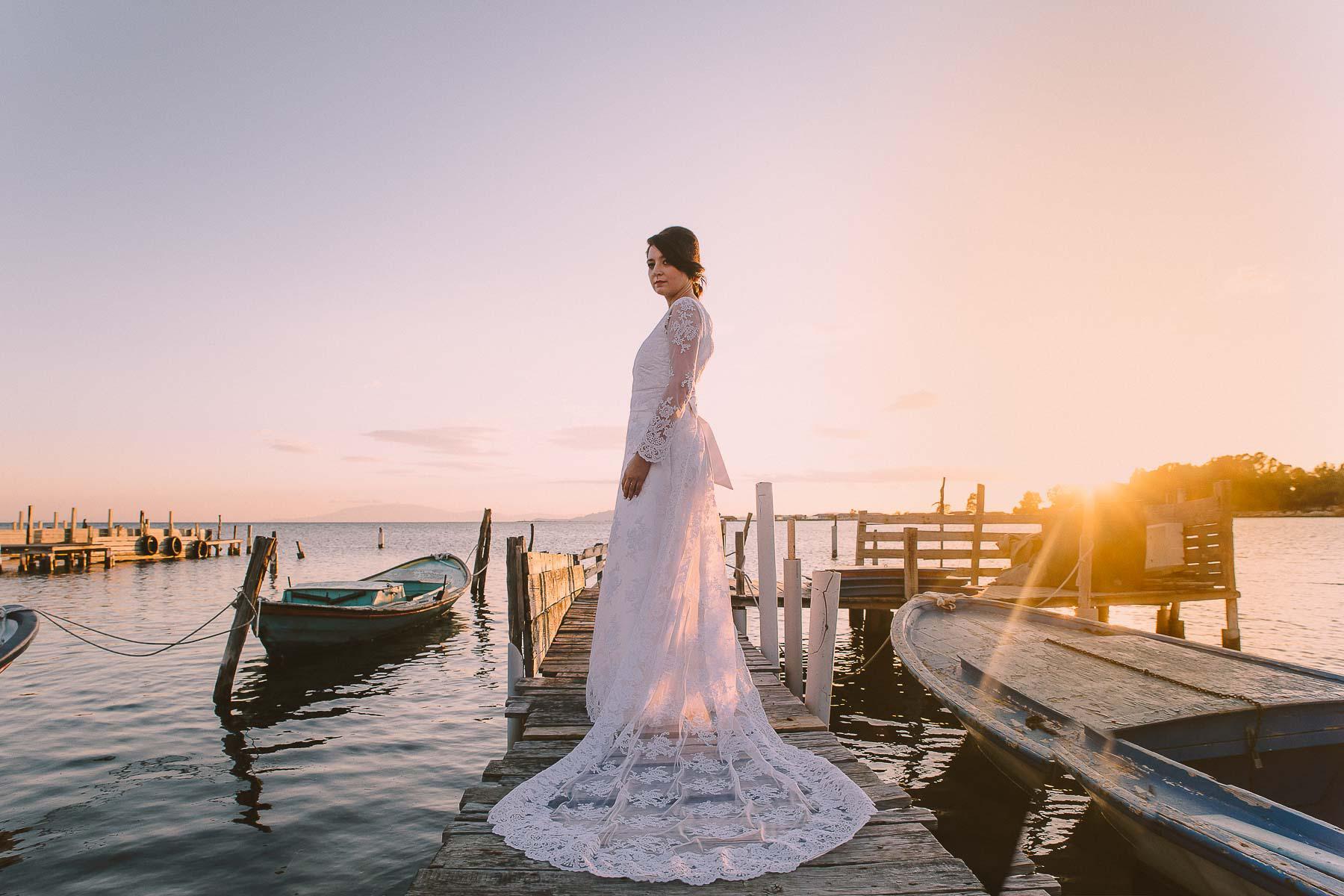 destination-wedding-in-lake-aitoliko-messolonghi-in-greece094
