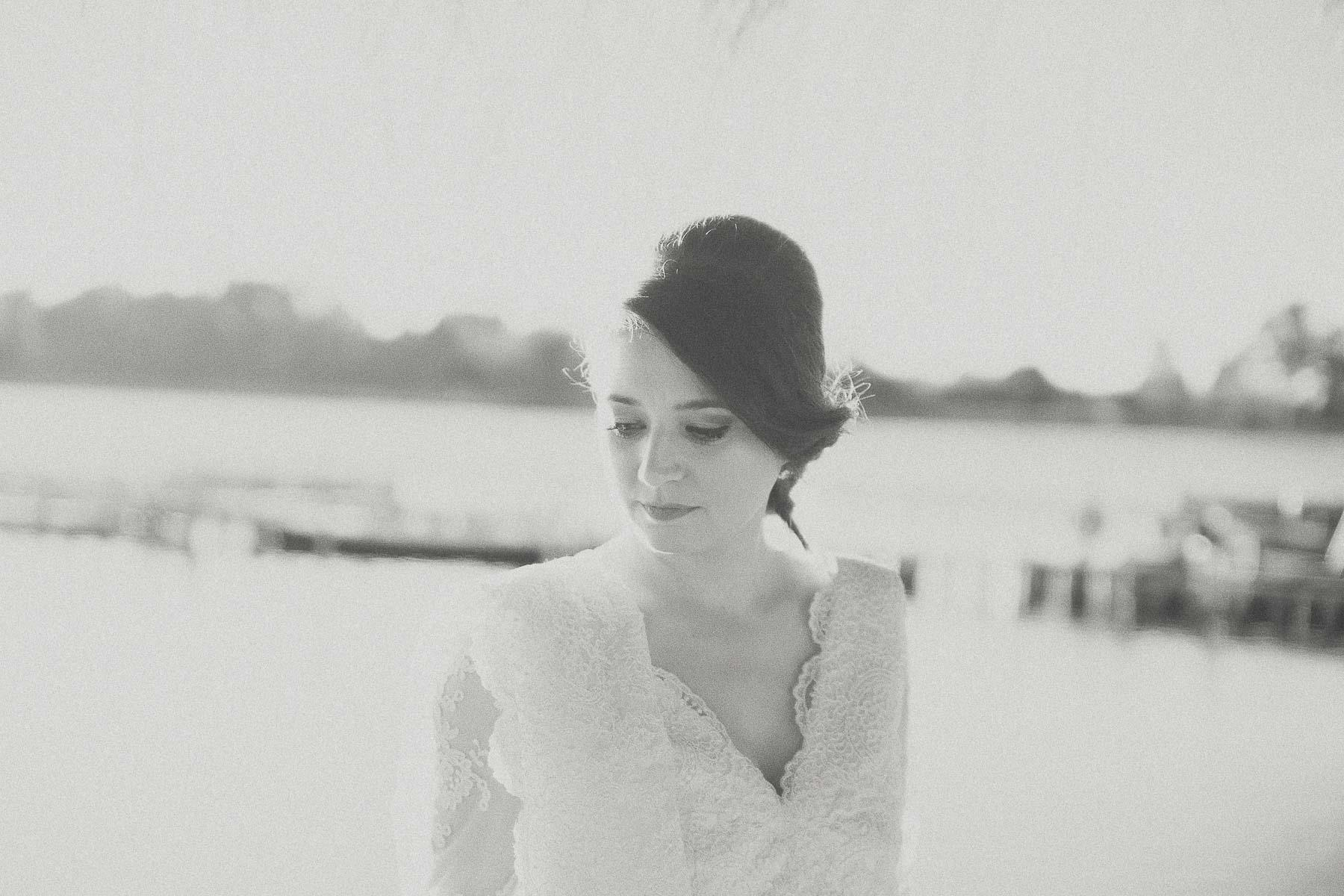 destination-wedding-in-lake-aitoliko-messolonghi-in-greece096