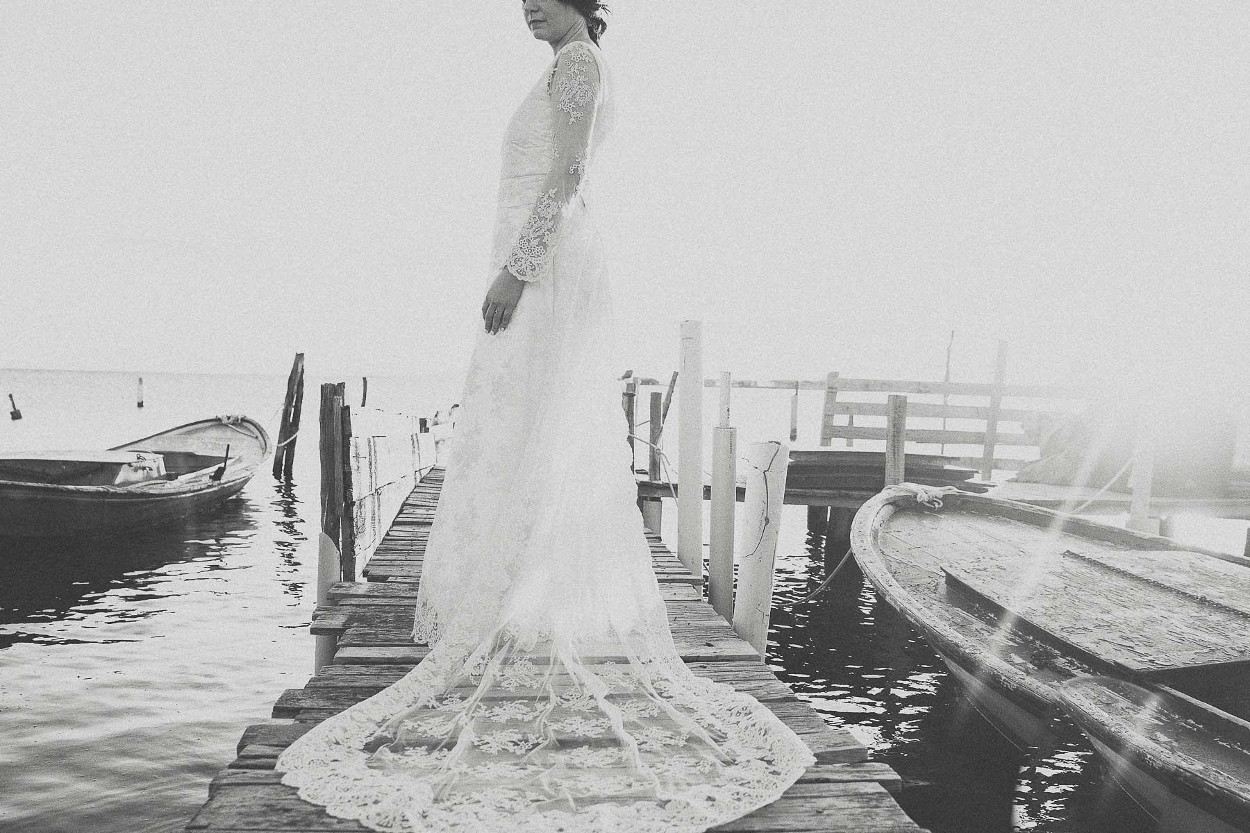 destination-wedding-in-lake-aitoliko-messolonghi-in-greece097