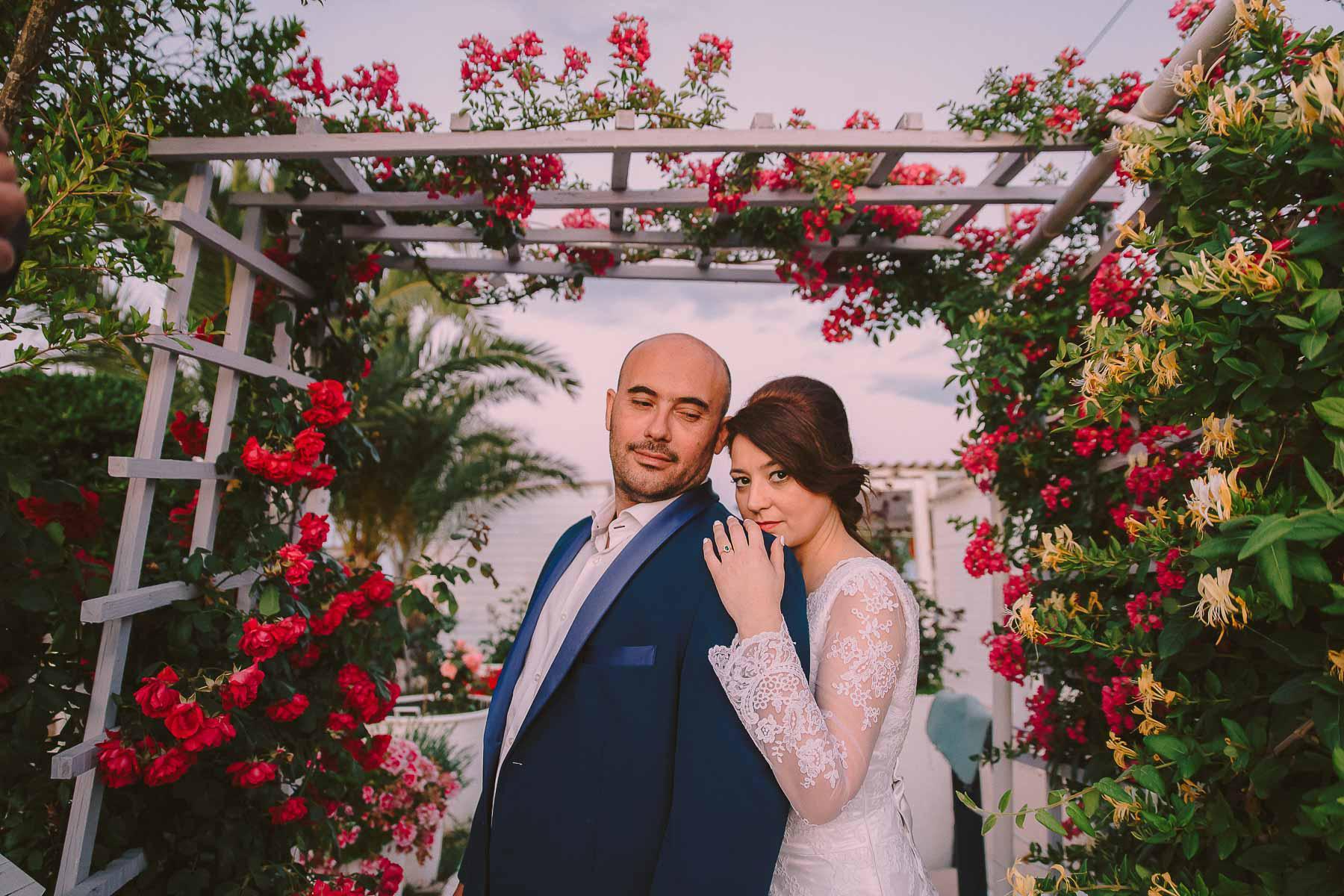 destination-wedding-in-lake-aitoliko-messolonghi-in-greece101