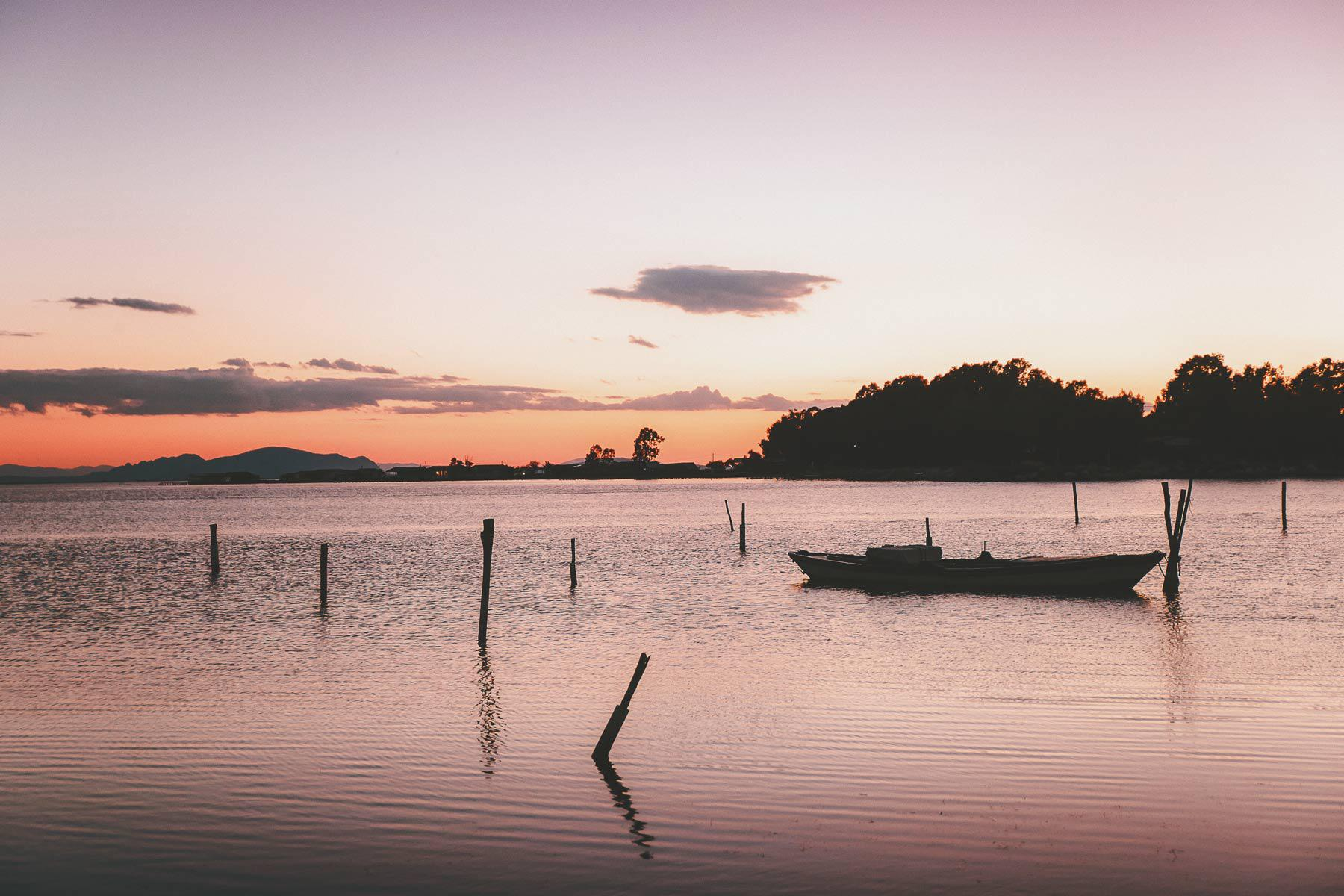 destination-wedding-in-lake-aitoliko-messolonghi-in-greece103