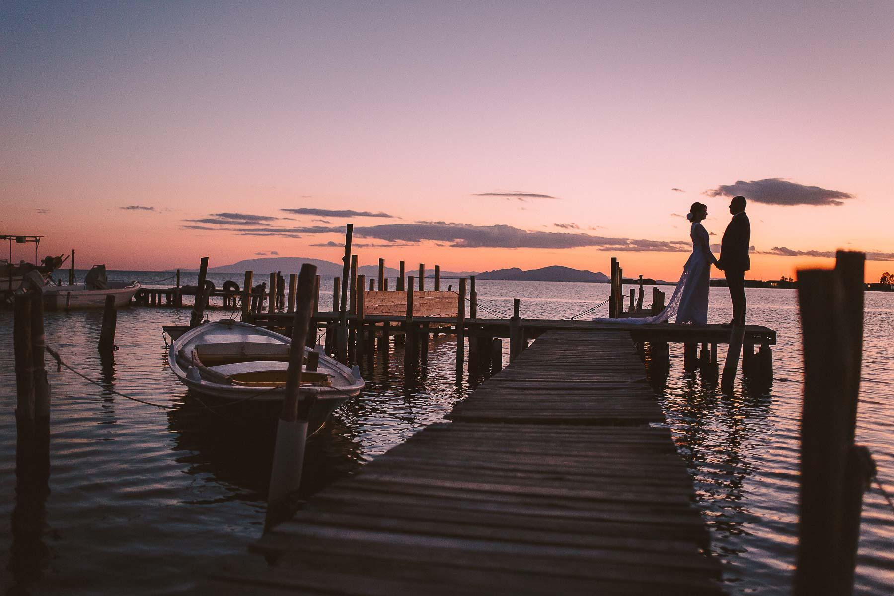 destination-wedding-in-lake-aitoliko-messolonghi-in-greece104